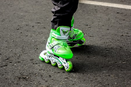 beneficios-de-los-patines