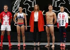 Stella McCartney vuelve a convertirse en la diseñadora más fashion de los Juegos Olímpicos de Río 2016