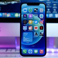 El chollo del Día del Soltero de Aliexpress es el iPhone 12 por 774 euros: cómpralo al mejor precio desde España con este cupón