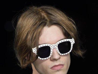 Gafas de sol en verano: así son los modelos en tendencia para la temporada