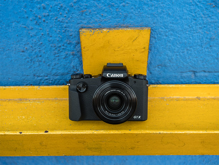 Canon G1xmkiii 09