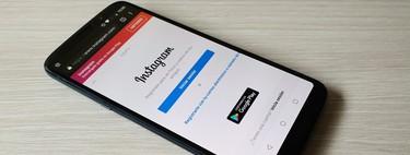 23 aplicaciones web oficiales que pueden sustituir sin problemas a sus apps para ahorrar espacio