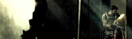 Rumor: 'Resident Evil 5' contará con modo cooperativo online