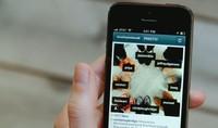 Instagram estrena etiquetado de personas y perfiles en las fotos, al más puro estilo Facebook