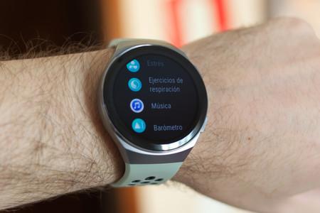 Huawei Watch Gt 2e 9