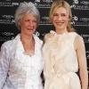 13_Cate-Blanchett-y-su-madre.jpg