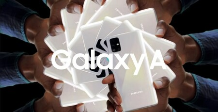 Carga Rapida Samsung 03