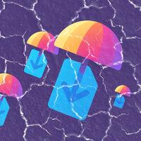 Adiós a Send: el servicio para enviar archivos de Firefox