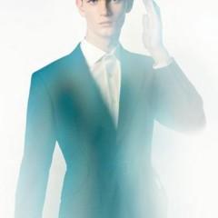 Foto 3 de 13 de la galería el-catalogo-completo-de-barneys-para-la-primavera-2010 en Trendencias Hombre