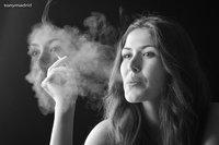 Razones cosméticas para dejar de fumar