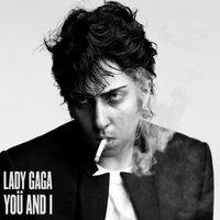 Llega el veranito y con él Lady Gaga y sus nuevos videoclips: ¡<em>Yoü and I</em> ya está aquí!