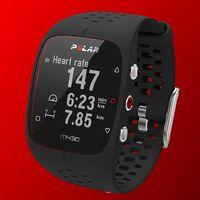 Regalar por San Valentín el reloj deportivo Polar M30 sale más barato con Amazon: esta semana lo tienen en 109,95 euros