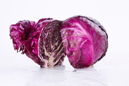Vegetable 4357039 1280
