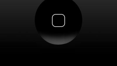 Ventajas e inconvenientes de eliminar el botón de inicio del iPad