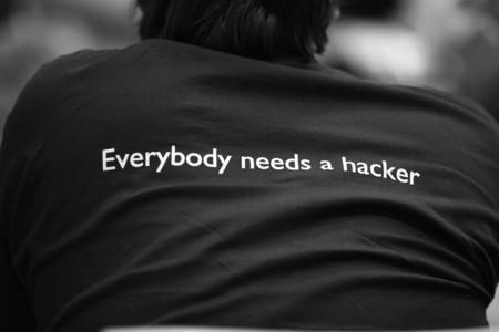 UBER invita a los Hackers a una caza del tesoro para encontrar bugs en su plataforma