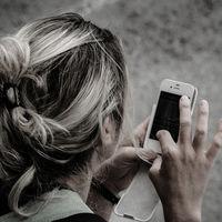 ¿Cómo han evolucionado los planes y tarifas de telefonía celular en México?