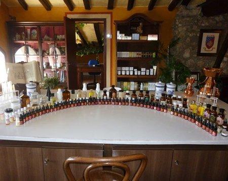 abanico-aceites-esenciales