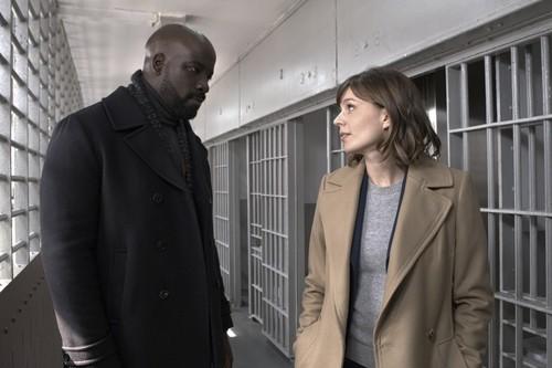 'Evil': la nueva serie de los creadores de 'The Good Wife' es un fascinante procedimental sobre posesiones infernales