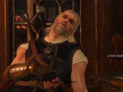 The Witcher 3 supera las 10 millones de copias y es el juego más premiado de la historia