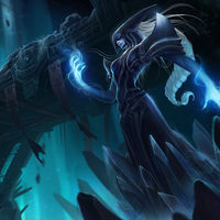 League of Legends: Estos son los cambios que se está planteando Riot para Lissandra