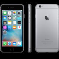 El Apple iPhone 6 de 32GB también tiene descuento: 309 euros con este cupón