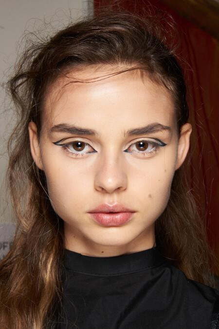maquillajes semana-moda-milan 2020