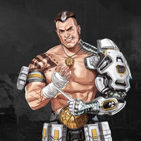 El nuevo personaje de Apex Legends ha sido asesinado y sustituido por otro en el último tráiler