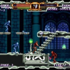 051209-castlevania-the-adventure-rebirth