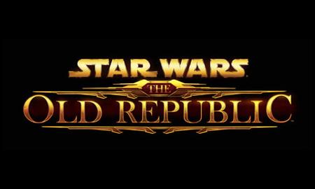 'Star Wars: The Old Republic', se desvelan tres biografías de personajes principales