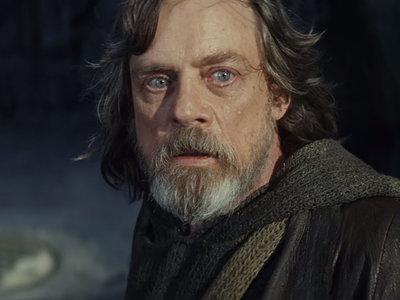 """Cómo """"Los últimos Jedi"""" se ha convertido en la película de Star Wars más odiada por el público"""