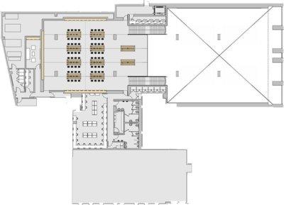 Imagen de la semana: la Apple Store de Regent Street en Londres será remodelada