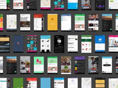 Android Instant Apps se abre a todos los desarrolladores