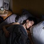 La ciencia lleva años estudiando por qué los hombres tienen erecciones durmiendo. Esto ha averiguado