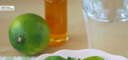 101 recetas ligeras para adelgazar