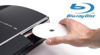 Sony traerá los Blu-Ray con película + videojuego en 2009