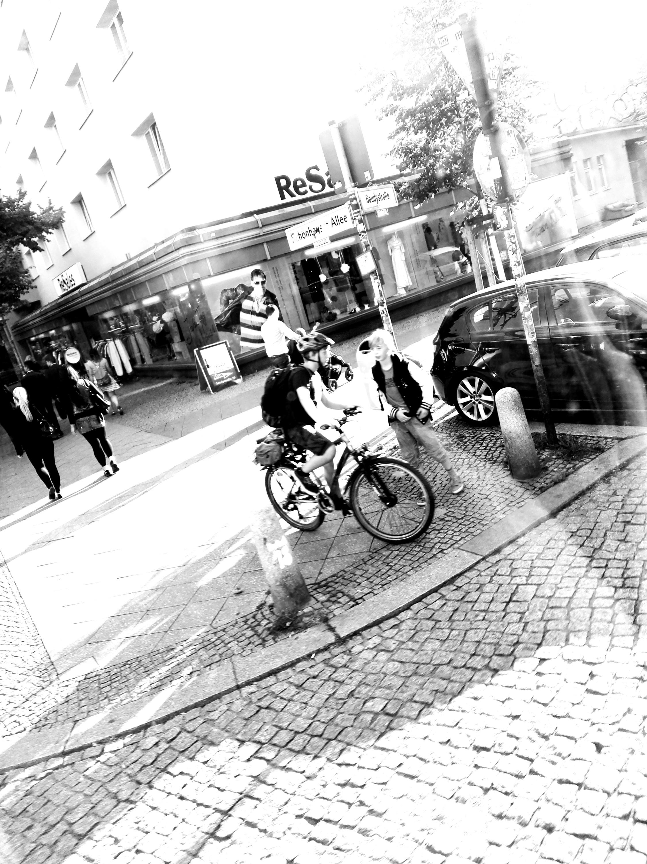 Foto de Mate S, cámara (4/18)
