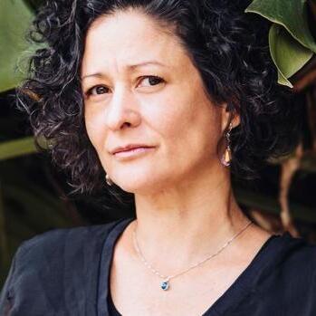 Pilar Quintana es la sexta mujer en ganar el Premio Alfaguara de novela con una historia sobre la vida de las mujeres más allá de la maternidad
