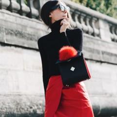 Foto 3 de 7 de la galería como-combinar-el-color-rojo en Trendencias