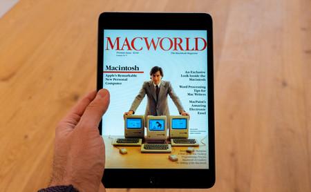 Nueve accesorios para el iPad mini (2019), la tableta más pequeña de Apple