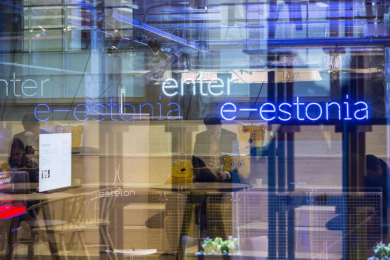 Mejores criptomonedas a largo plazo para invertir