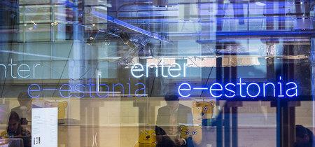 Estonia planea acuñar su propia criptomoneda: el 'Estcoin' podría ser el 'petróleo digital' estonio