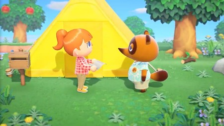 La decisión de retrasar Animal Crossing: New Horizons hasta 2020 se tomó para evitar el crunch [E3 2019]