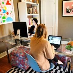 puertas-abiertas-un-despacho-femenino