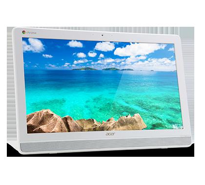 Foto de Acer Chromebase (8/8)