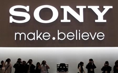 Sony y Viacom podrían haber llegado a un principio de acuerdo para llevar contenido a internet