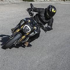 Foto 3 de 59 de la galería ducati-diavel-1260-s-2019-prueba en Motorpasion Moto