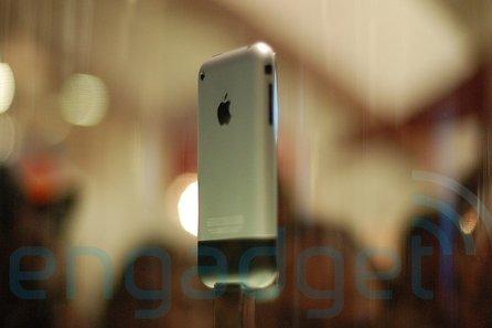 iphone 4.jpg
