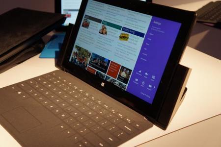 ¿Portátil o tablet con Windows 8? Los nuevos PC convertibles que están por venir