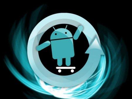 cyanogen.jpg