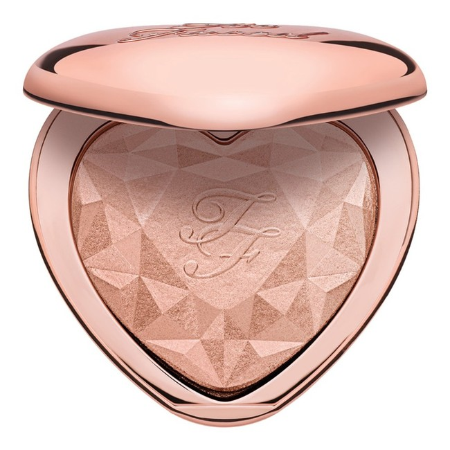 Too Faced Love Light Prismatic Highlighter 1517558153 98fea2950